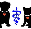 favicon-logo-all-saints-animal-hospital