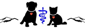 all-saints-animal-hospital-logo